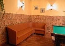 Сауна на Ильинской 16 Нижний Новгород, баня, оздоровительный центрСауна на Ильинской 16 Нижний Новгород, баня, оздоровительный центр