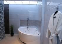 Сауна City Hotel Sova, гостиница Нижний Новгород, Ванеева, 121