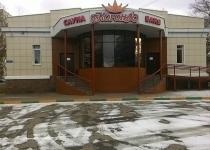Сауна Корона Нижний Новгород, ул. Мельникова, 8А