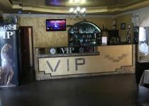 Баня VIP Кафе Нижний Новгород, ул. Дорожная, д. 227, Богородский район, пос. Новинки