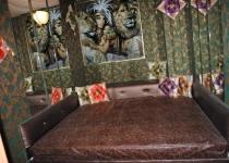 Сауна отель Абсолют Нижний Новгород, ул. Федосеенко, 60 фотогалерея