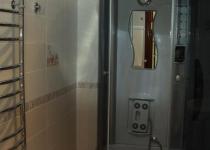 Сауна Серебряный ключ Нижний Новгород, Рыбный переулок, 8 фотогалерея