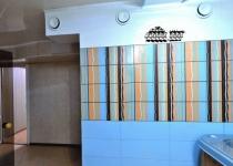 Сауна в Гостинице Марисабель Нижний Новгород, Оренбургская ул., 7 фотогалерея