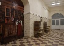 Канавинские Бани Нижний Новгород, на Октябрьской Революции, 62 фотогалерея