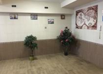 Сауна Корона 8 номеров Нижний Новгород, ул. Мельникова, 8А фотогалерея