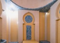 Саврасовские бани Нижний Новгород, Верхняя ул., 18А фотогалерея