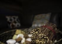Сауна-Хаммам Рождественский Дворик Нижний Новгород Рождественская ул., 20 фотогалерея