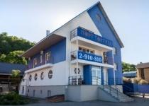 Баня Порт Тортуга Нижний Новгород, 375, слобода Печёры фотогалерея