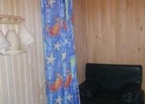Сауна с бассейном Сауна Рейс Дзержинск Нижегородская обл, Дзержинск, Красноармейская, 25