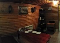 Сауна Кристалл НН Нижний Новгород, Народная ул., 41Б фотогалерея